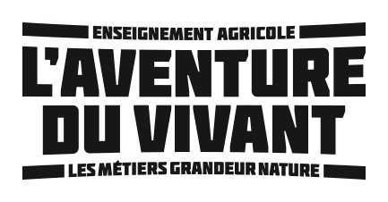 L'aventure du vivant