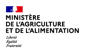 Ministère de l'agriculture