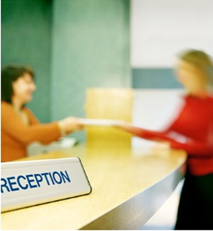 formation tourisme, hôtellerie, formation pour adulte, spécialisation, reconversion professionnelle